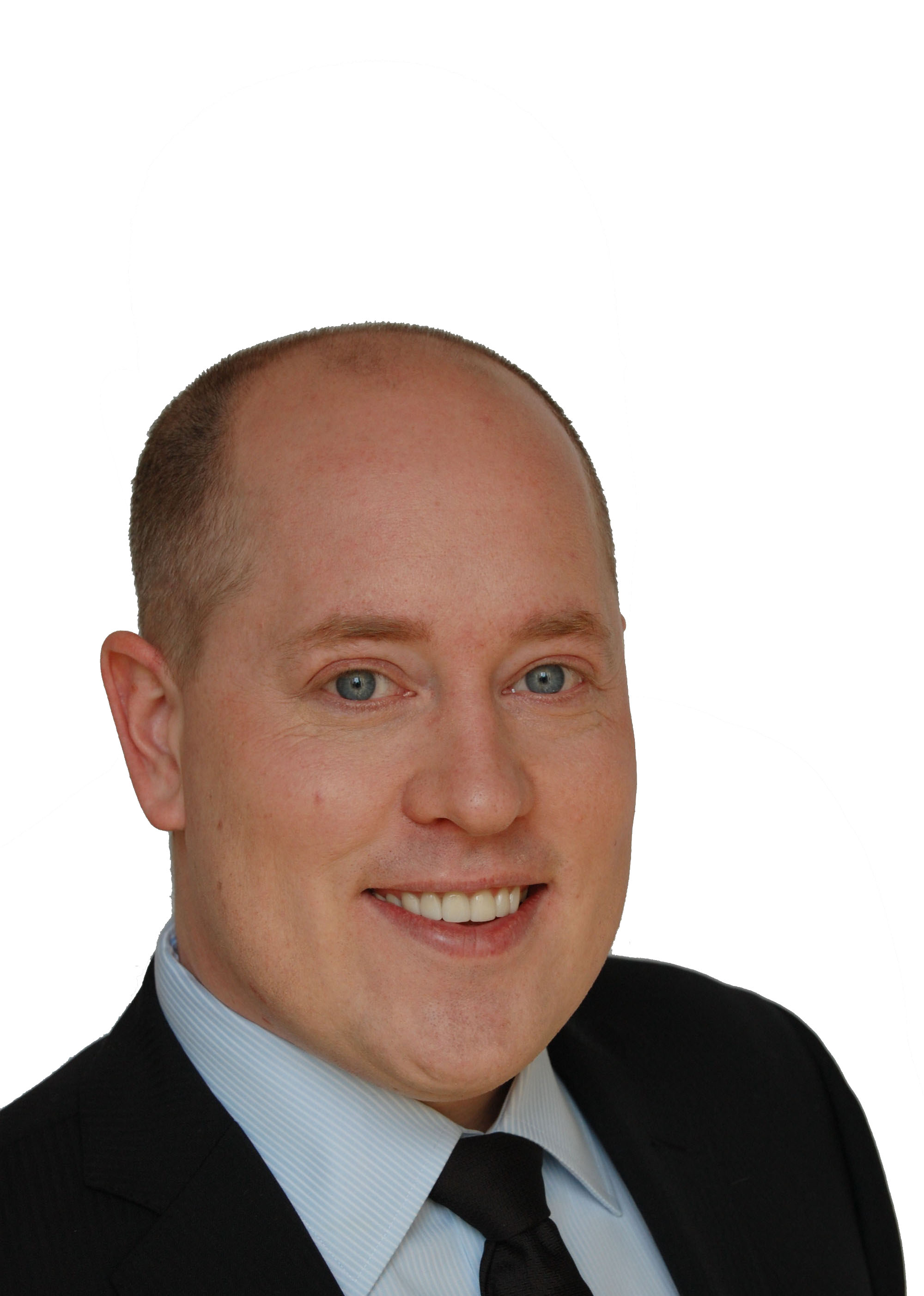 lincoln park plaza office il real estate agents coldwell banker ryan muehling