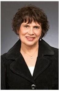 Kathleen Tyrrell