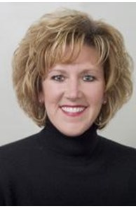 Kim Malecky