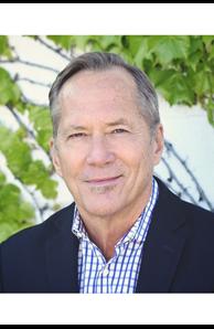 Bill Kimball