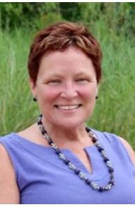 Tina Kelly