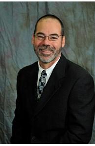 Greg Byron