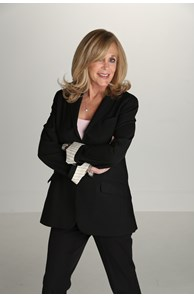 Caryn Miller