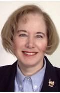 Eileen Katz