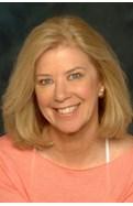 Janet Crabb
