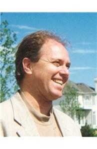 David Foote