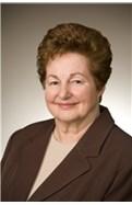 Patricia Schuch