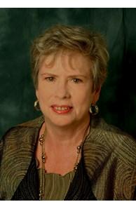 Susan Cooney