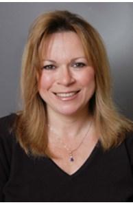 Linda Latsko