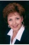 Lana White