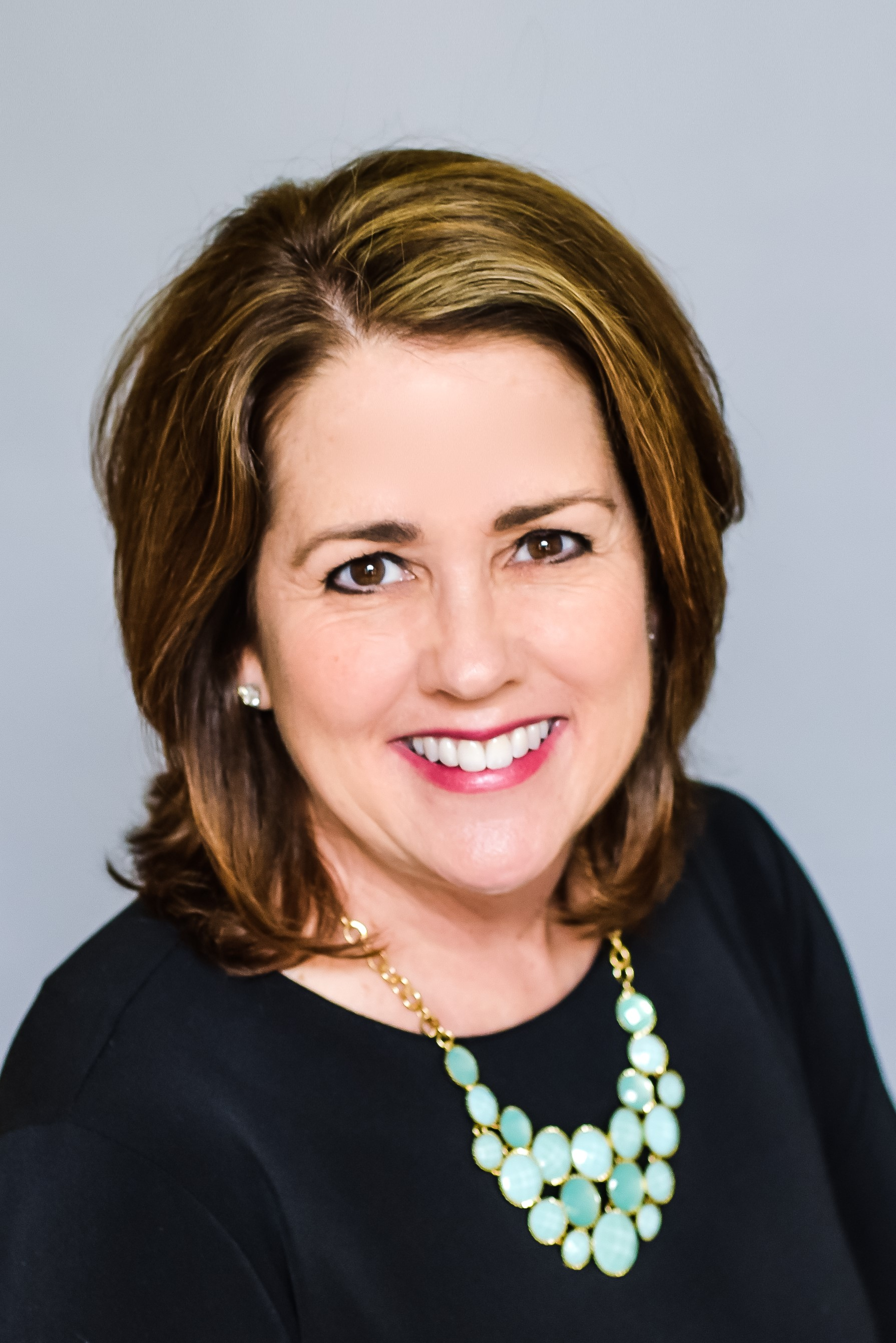 Sue Betulius, Real Estate Agent - Naperville, IL ...