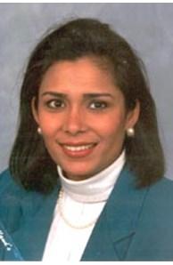 Meena Jha