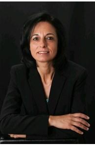 Manhal Rabadi