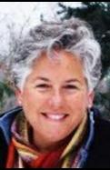 Terri Hawley