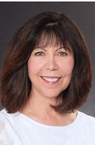 Debbie Krueger