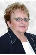 Bonnie Brousil
