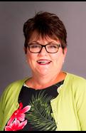 Debi Kay Bednarowicz