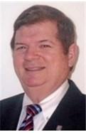 Frank Lubinski
