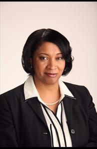 Vanessa Johnson-McCoy