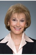 Shirley Olin