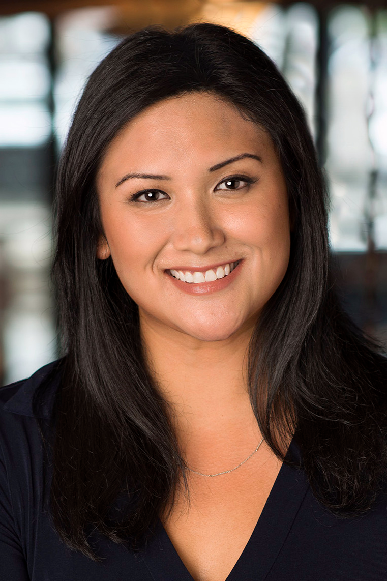 Grace Labao, Real Estate Agent - Chicago, IL - Coldwell ...