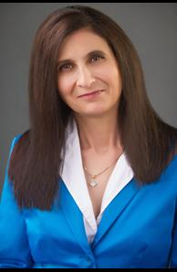 Gloria Gabriel