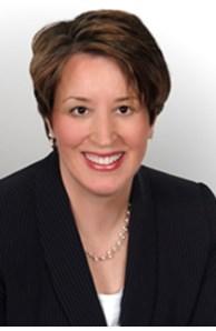 Mary Hickey Zander