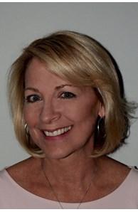 Lynn Benz