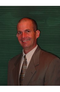 Michael Smitley