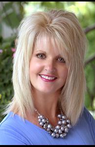 Sally Leoni