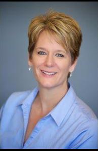 Lynn Bjorvik