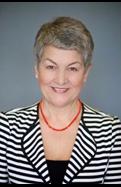 Maria Karwacka-Fejdasz
