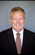 Chuck Shields
