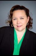 Diane Bornell