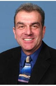Jean-Paul Eskenazi