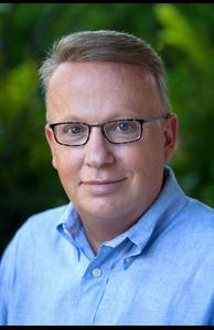 Tim Austen