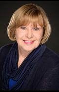 Cheryl Whettam