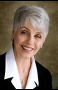 Carolyn Sheehan