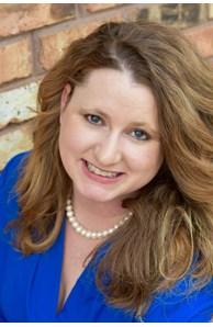 Jessica Seyden