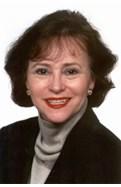 Diane Schwarzbach