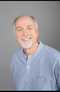 Dave Lulich