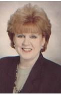 Mary Culp