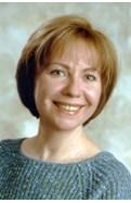 Olga Harris