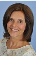 Linda Reilly