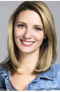 Emily Thelander Heming