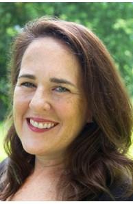 Meg Carman
