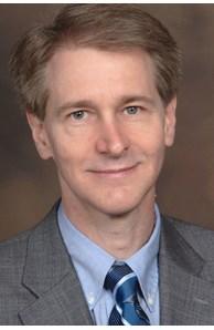 Matt Nieberle