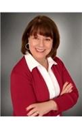 Debbie Meeks