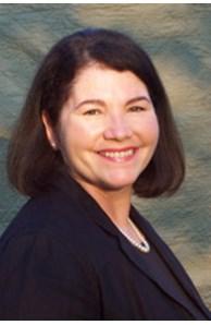 Diana McGath