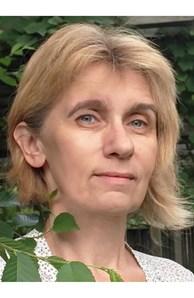 Gabby Kambourov